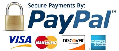 HSG Paypal Payments